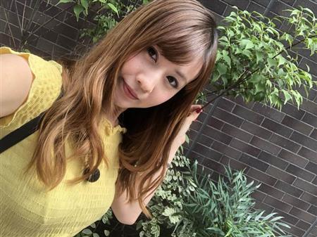 湯川舞は結婚してる?SIRの卒業理由や傷,カップ,年齢,過去の経歴など徹底調査!